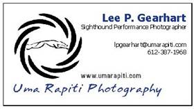 UmaRapitiPhotography.jpg